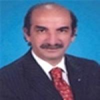 Nurullah Aydın