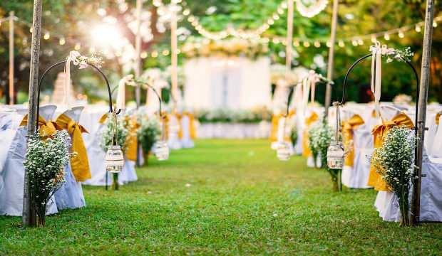 17 Mayıs sonrası düğün salonları açılacak mı? Düğünler ve taziyeler ne zaman başlayacak?