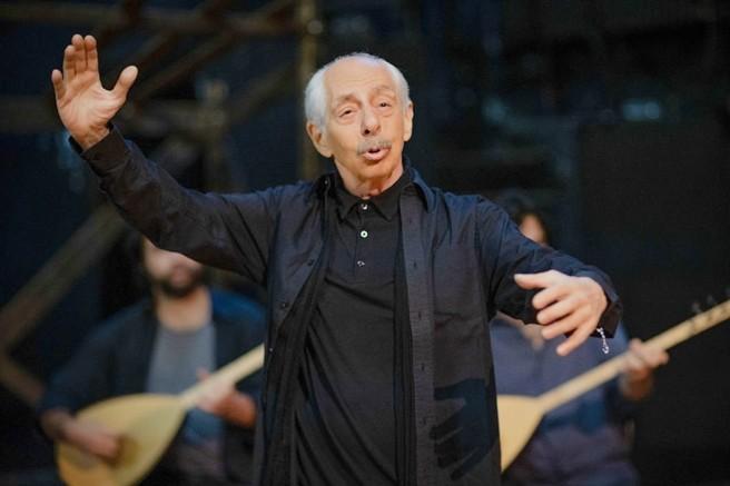 3. Uluslararası Maltepe Tiyatro Festivali, 7 Ekim'de başladı