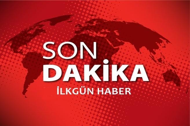 Adana'da 2021 yılı Eylül ayı içerisinde toplam 275.513 araç kontrol edildi