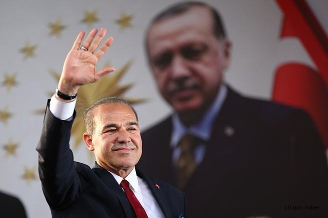 Adana'da içme suyu yüzde 20 ucuzluyor