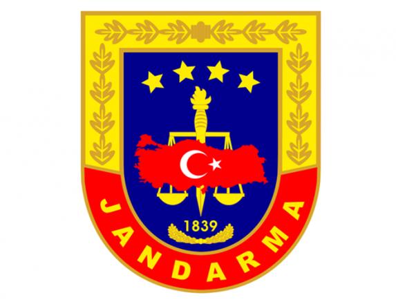 Adana İl Jandarma Komutanlığınca 2021 yılı Mart ayı içerisinde icra edilen faaliyetler