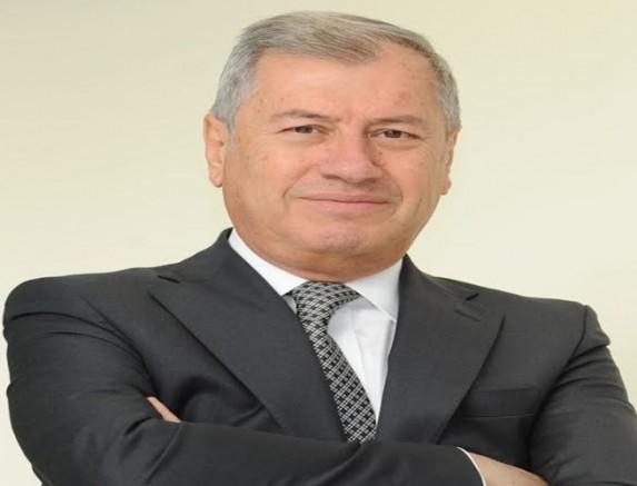 ATO Başkanı Atila Menevşe,Üyelerin  UETS adreslerini aktif hale getirmelerini istedi