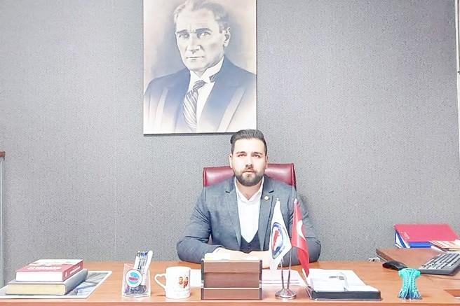 BULGARİSTAN'DA DEMOKRASİ TECELLİ ETTİ