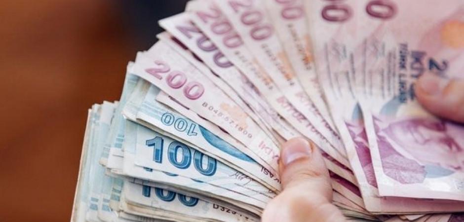 Emekli ve memura yeni zam yolda! İşte tahmini yeni maaşlar