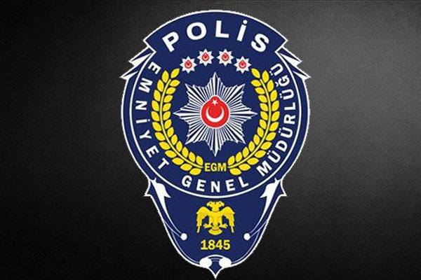 Emniyet'ten '12 Nisan' paylaşımlarına soruşturma!