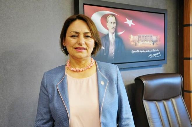 Şevkin, Türk halkı 18 yılda ne kadarlık ilaç katılım payı ödedi?