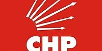 ' Türkiye'nin Kurucu Partisi '' CHP Belgeseli