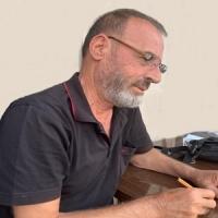 Efraim Özdemir