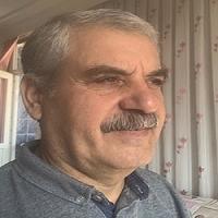 Yusuf Kahraman