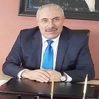 Huseyin Karabulut